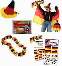 Tradiciones alemanas - Costumbres navidenas en alemania ...