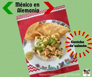 MEXICO, #tortillasdeharina(1)