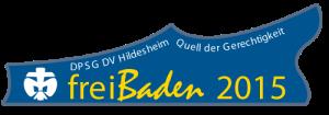 logo_web_big