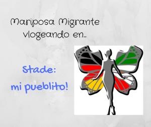 mariposa-migrantevlogeando-en