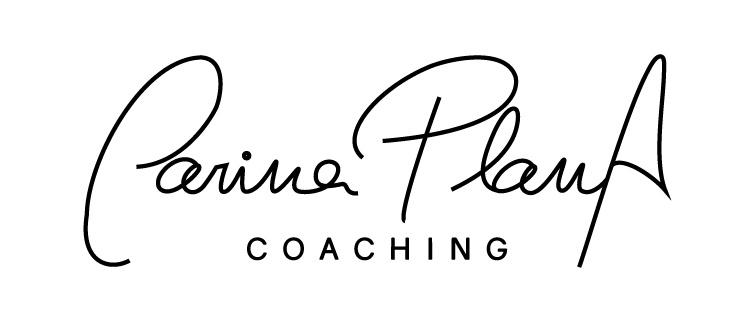 Carina Logo-13