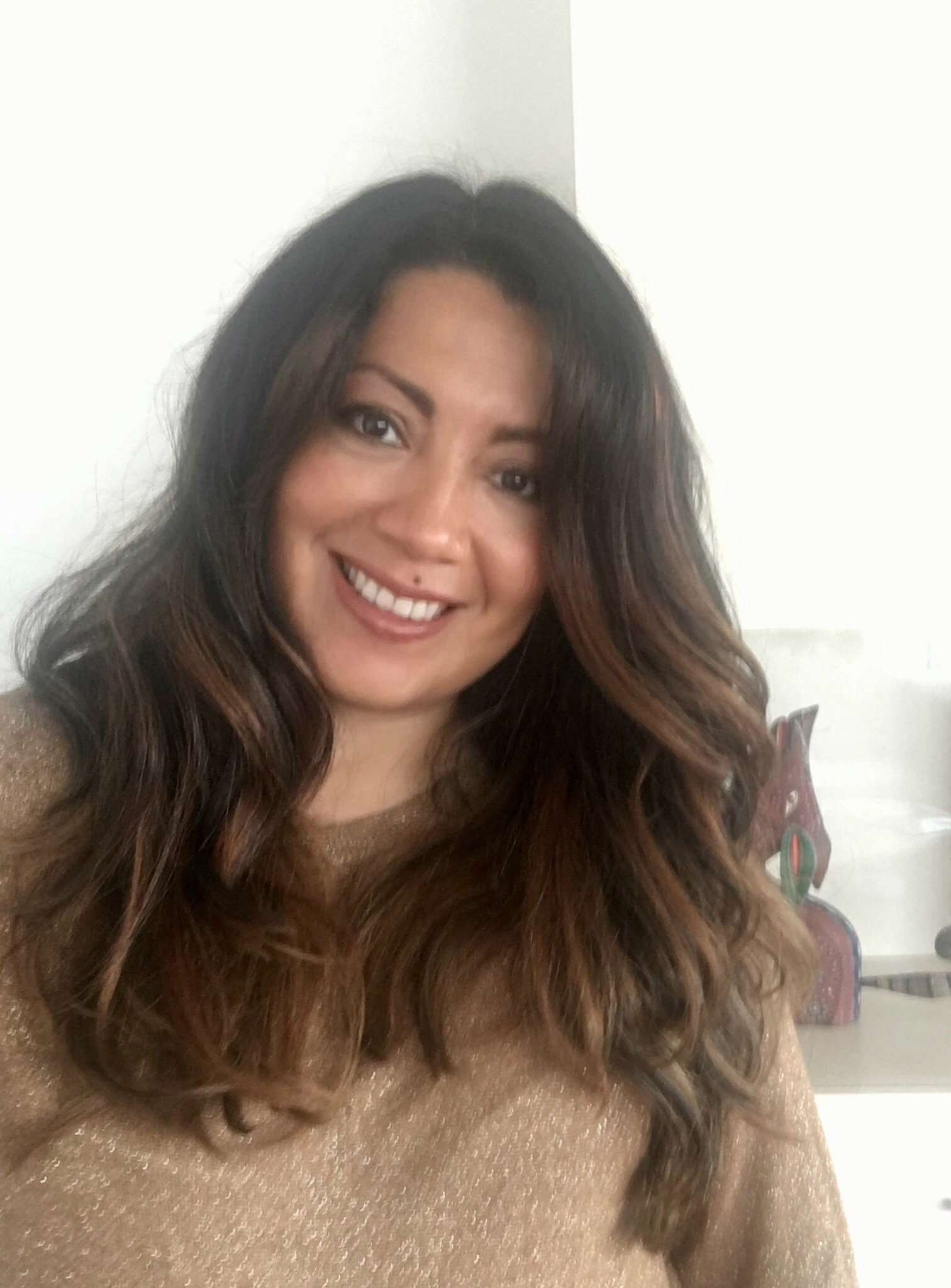contactos con mujeres mexicanas