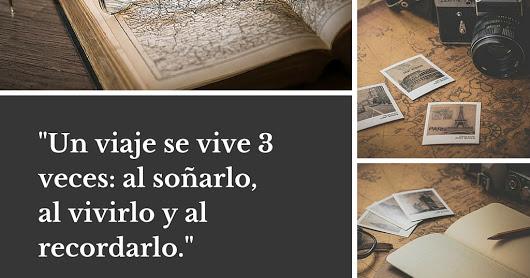 3 veces