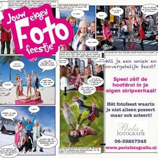 advertentie facebook-fotoverhaal