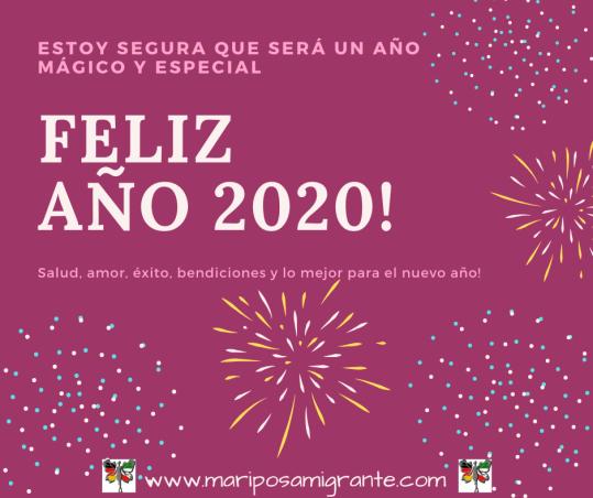 feliz año 2020!.png